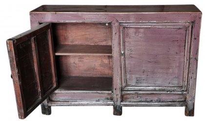 Chinees meubel 2 deurs