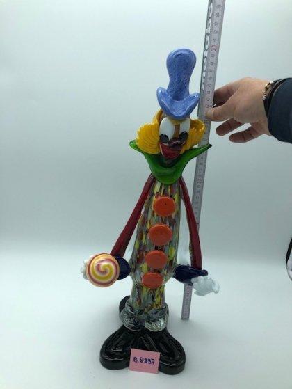 Clown ARTURO