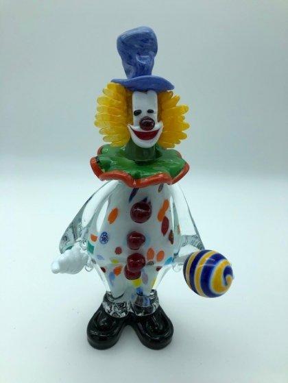 Clown CIRCO BALL