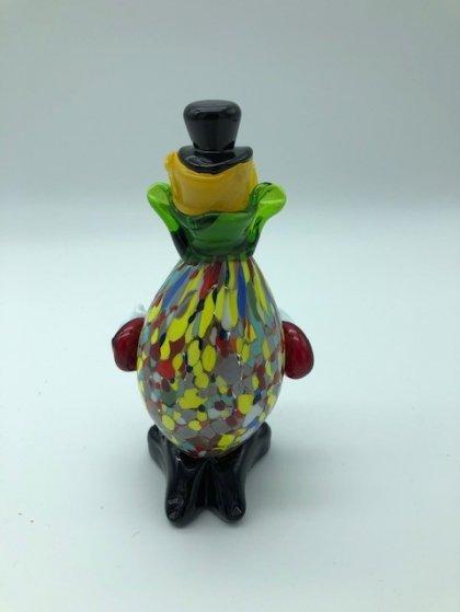 Clown MINI 2