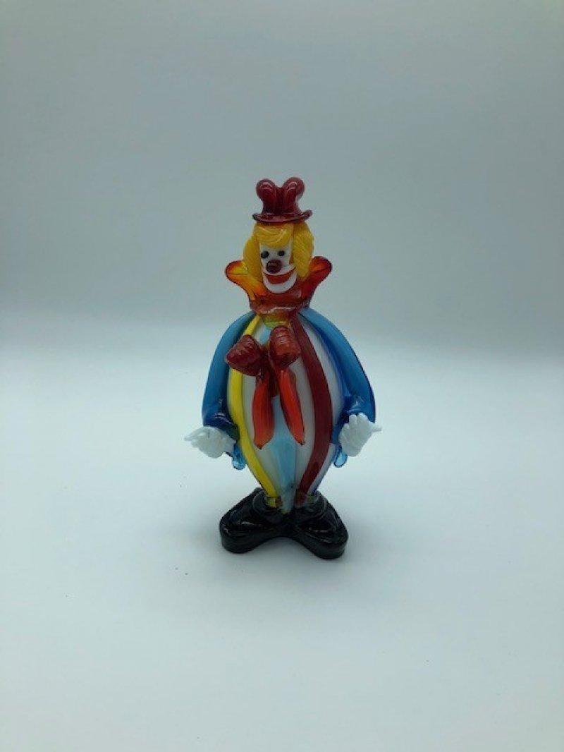 Clown OSCAR