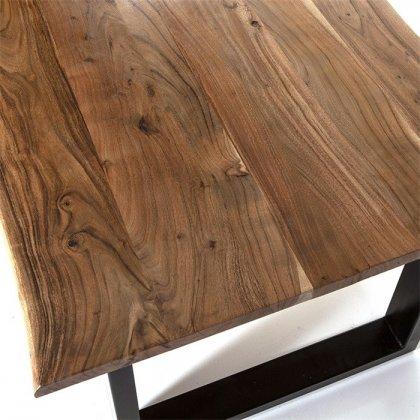 Tafel ACACIA - 160x090