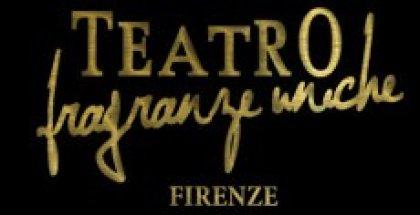 teatro-firenze-211551.jpg